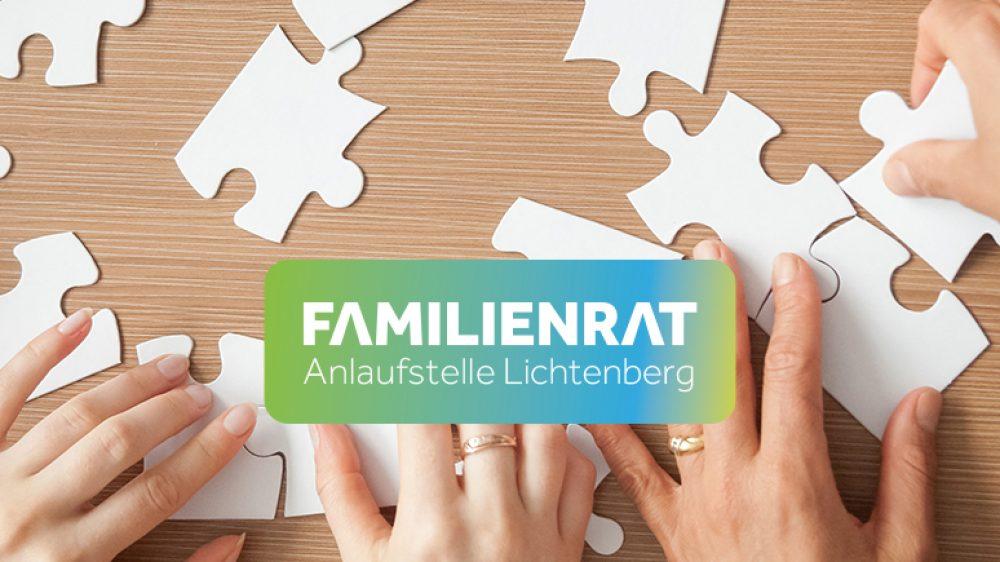 puzzle-familienrat3