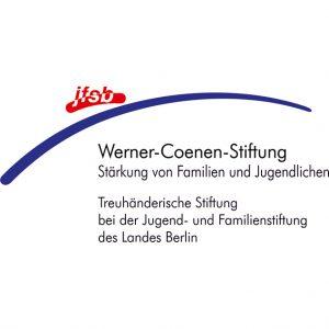 WeCoe_Logo